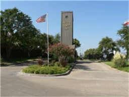 1105 SIGNAL RIDGE PL, Rockwall, TX 75032 - Photo 1