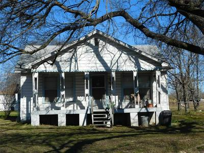 607 CAVAN RD, Duncanville, TX 75116 - Photo 1
