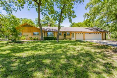 11684 COUNTY ROAD 3101, Winona, TX 75792 - Photo 1