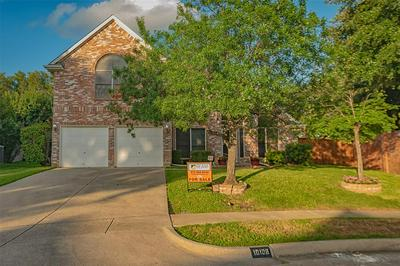 10108 ANDRE DR, Irving, TX 75063 - Photo 2