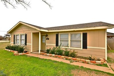 503 S 9TH ST, HASKELL, TX 79521 - Photo 1