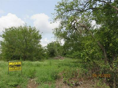 LOT 6 COUNTY RD 4110, Campbell, TX 75422 - Photo 1