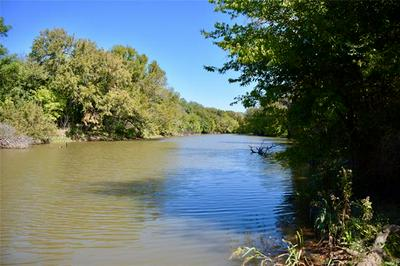 7600 COUNTY ROAD 144, Brownwood, TX 76801 - Photo 1