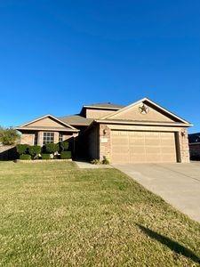 308 SMYTH ST, Aledo, TX 76008 - Photo 1