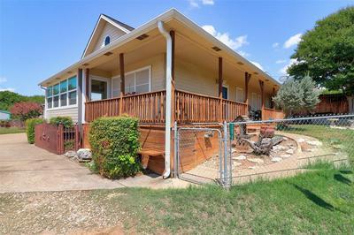 106 BEACHVIEW LOOP, Whitney, TX 76692 - Photo 2