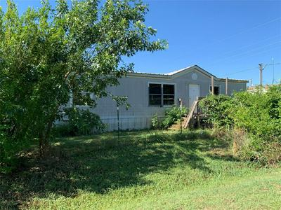 1853 CORAL RD, Pelican Bay, TX 76020 - Photo 1