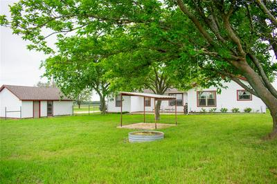 13465 FM 1241, Purmela, TX 76566 - Photo 2
