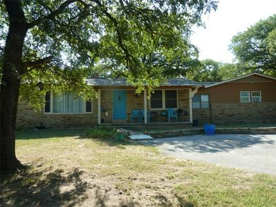 153 PR 1533, Bridgeport, TX 76426 - Photo 2