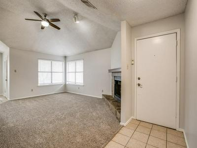 538 LEE DR, COPPELL, TX 75019 - Photo 2