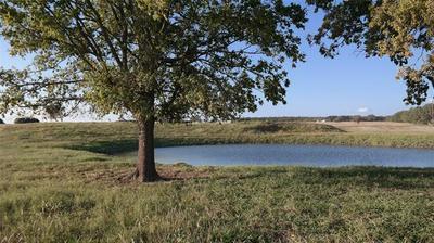 1266 COUNTY ROAD 227, Blanket, TX 76432 - Photo 1