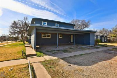926 CEDAR ST, Abilene, TX 79601 - Photo 2