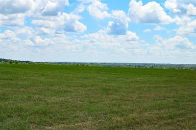 TBD MATT ROAD, Palmer, TX 75152 - Photo 2