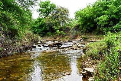 000 CR 419, Comanche, TX 76442 - Photo 1