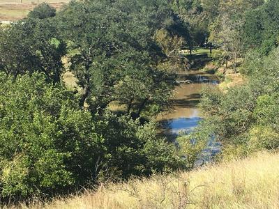 LOT 97 COMANCHE LAKE ROAD, Comanche, TX 76442 - Photo 1