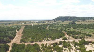 TBD 5 COUNTY ROAD 184, Ovalo, TX 79541 - Photo 2