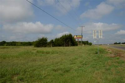 16.065 I-30, Campbell, TX 75422 - Photo 2