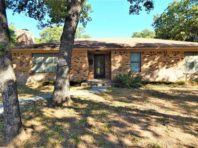 1717 CASTLE DR, Clyde, TX 79510 - Photo 1