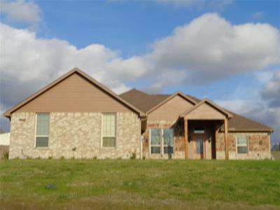 2887 COUNTY ROAD 645, FARMERSVILLE, TX 75442 - Photo 2