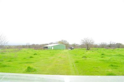 000 LITTLE ELM CREEK ROAD, GUNTER, TX 75058 - Photo 1