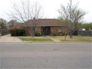 1620 WADE DR, Bedford, TX 76022 - Photo 1
