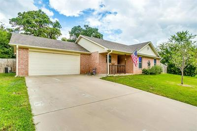 609 E WATER ST, Weatherford, TX 76086 - Photo 2