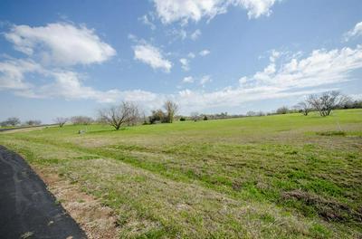 L 134 LAKE VISTA DRIVE, Streetman, TX 75859 - Photo 1