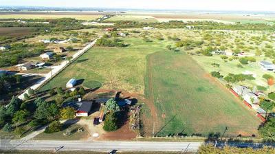 20767 COUNTY ROAD 309, Abilene, TX 79601 - Photo 1