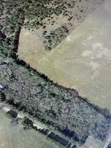 TBD COUNTY RD 3209, Campbell, TX 75422 - Photo 2