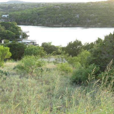 224 BROADMOOR CT, Possum Kingdom Lake, TX 76449 - Photo 1