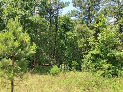 0 OFF HARDY WHITE RD, Rusk, TX 75785 - Photo 2