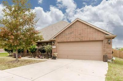 12409 LEAFLET DR, Fort Worth, TX 76244 - Photo 1