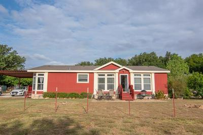6354 COUNTY ROAD 292, Early, TX 76802 - Photo 1