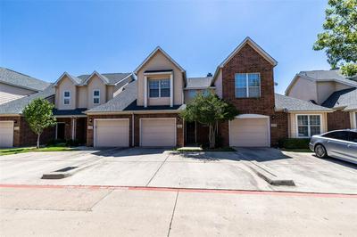 2350 SOUTHCOURT CIR, Irving, TX 75038 - Photo 2