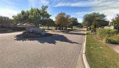 4101 ROLLING KNOLLS DR, Parker, TX 75002 - Photo 2