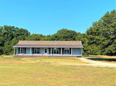 3360 COUNTY ROAD 4129, Cumby, TX 75433 - Photo 1
