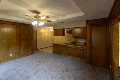 6506 SAYLE ST # B, Greenville, TX 75402 - Photo 2