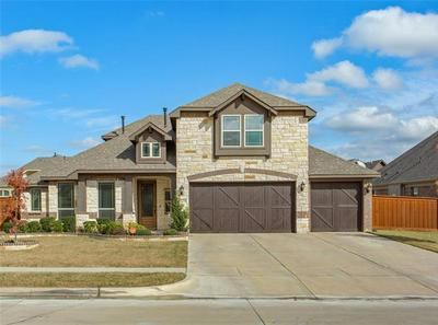 7228 VIENTA PT, Grand Prairie, TX 75054 - Photo 1
