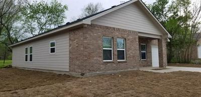 3611 SPENCER ST, Greenville, TX 75401 - Photo 2