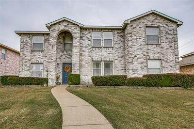 761 LOWE DR, Cedar Hill, TX 75104 - Photo 1