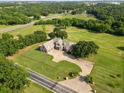 140 BONES CHAPEL RD, Whitesboro, TX 76273 - Photo 1