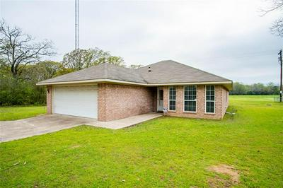 2050 COUNTY ROAD 2260, MINEOLA, TX 75773 - Photo 2