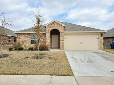 2306 SAN MARCOS DR, Forney, TX 75126 - Photo 1