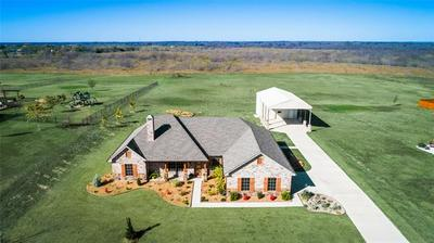 1287 CHARTRES, Oak Ridge, TX 75142 - Photo 1
