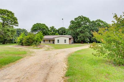 896 COUNTY ROAD 2130, Telephone, TX 75488 - Photo 2