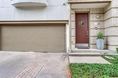 4310 GILBERT AVE, Dallas, TX 75219 - Photo 2