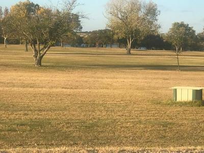 116 BOGEY CIR, Comanche, TX 76442 - Photo 2