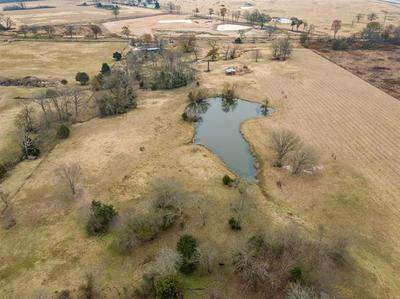 335 VZ COUNTY ROAD 1311, Canton, TX 75103 - Photo 2