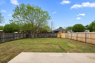 1686 CHESTERWOOD DR, ROCKWALL, TX 75032 - Photo 2