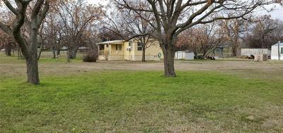 4001 FM 1156, JACKSBORO, TX 76458 - Photo 2
