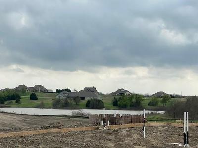 790 COLINA PARKWAY, FARMERSVILLE, TX 75442 - Photo 1